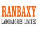 Banbaxy
